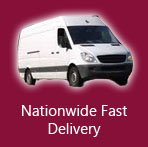 fast-nationwide-delivery