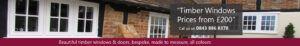 timber-windows-banner