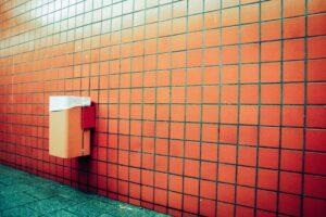 dustbin-floor-garbage-119812