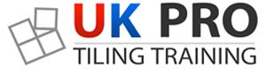 Tiling Courses UK