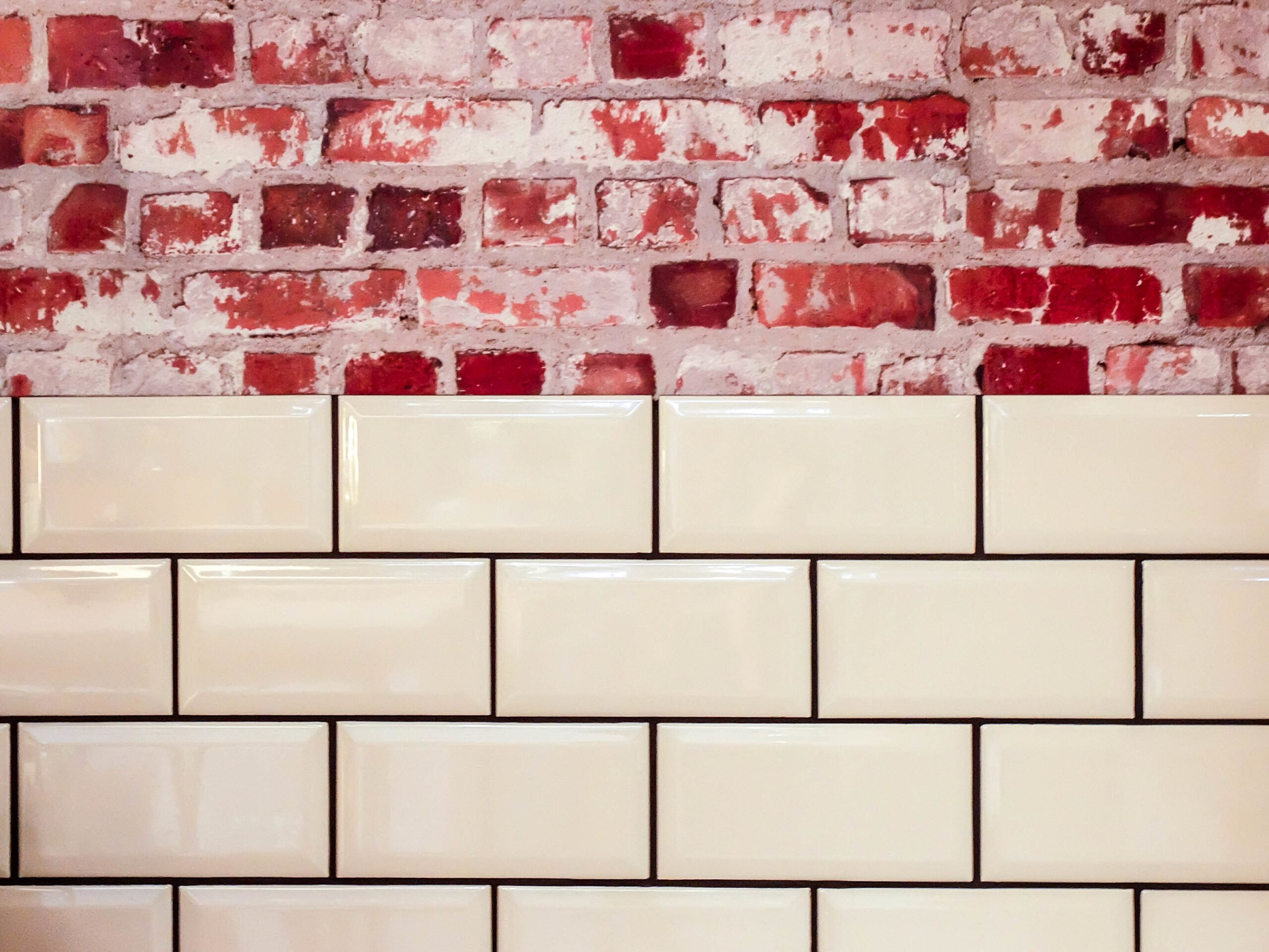 7 common tiling mistakes to avoid for top tiling practice