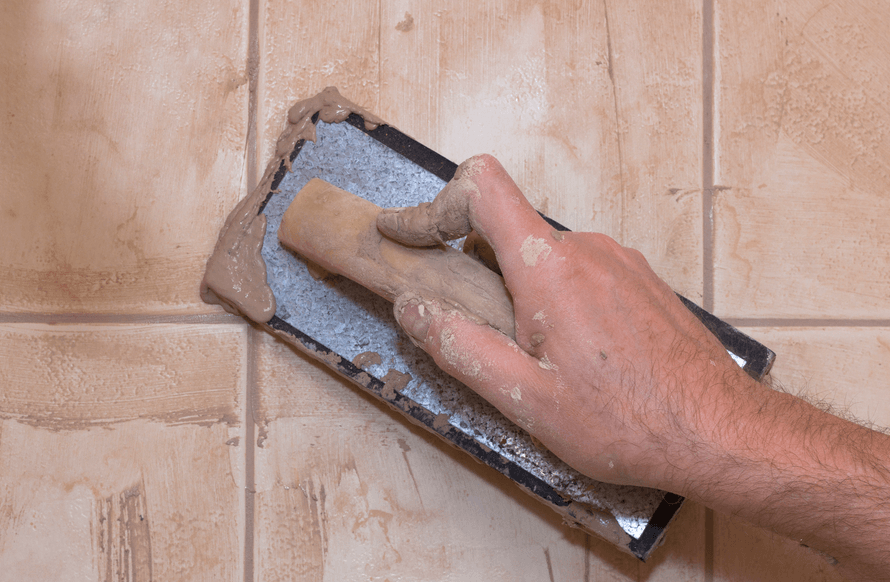 Which Tile Adhesive Should I Use?