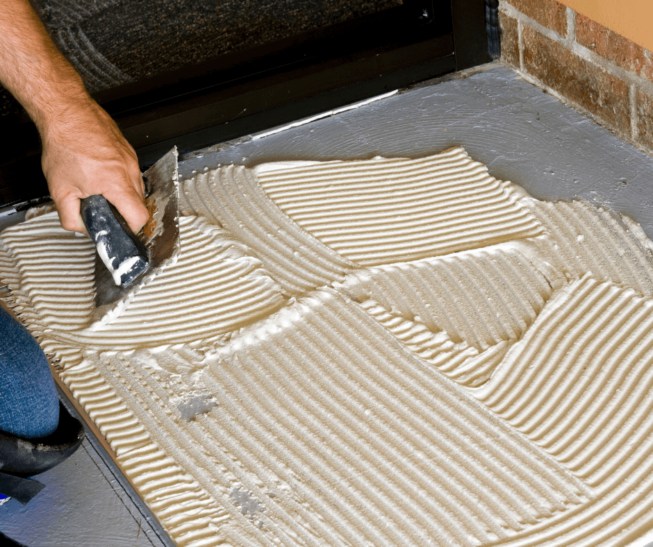 The Best Wall & Tiling Advice From UK Pro Tiling
